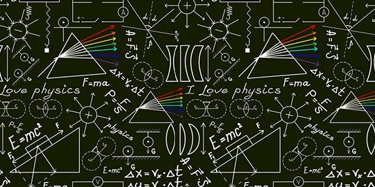 Физика ҚМЖ, ОМЖ, ҰМЖ (Жаңартылған) 2018-2019 оқу жылы