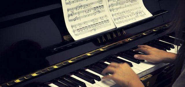 Музыка ҚМЖ, ОМЖ, ҰМЖ (Жаңартылған) 2020-2021 оқу жылы